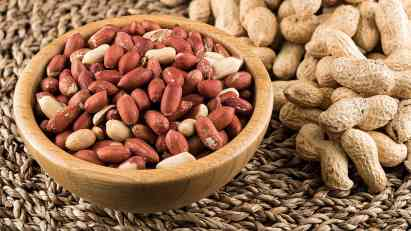 Alergični ste na kikiriki? Uskoro stiže lek