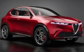 Alfa Romeo, Lancia, DS i Chrysler dobili rok od deset godina da se dokažu ili se gase