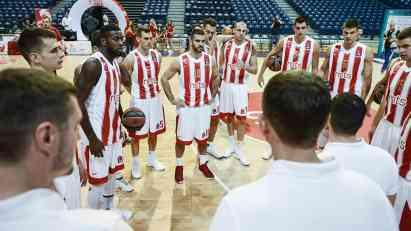 Alimpijević o FIBA prozorima: Kako klub odluči