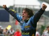 Alonso se vraća u F1 – i to u Reno?