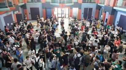 Amerika sve manje privlačna stranim studentima
