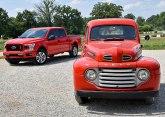 Amerikanci kupuju manje novih automobila, možda najlošija godina od 2014.