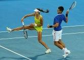 Ana Ivanović: Novak će nadmašiti Nadala i Federera