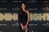 Ana Ivanović iznenadila fanove retkom fotografijom, ali ni Švajnštajger nije izostao
