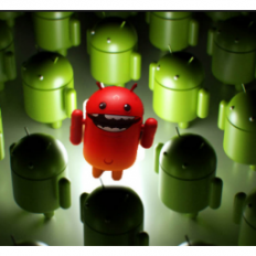 Android backdoor GhostCtrl krade podatke sa telefona i špijunira korisnike