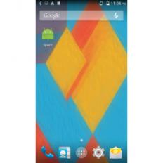 Android malver KevDroid snima telefonske razgovore i krade privatne informacije