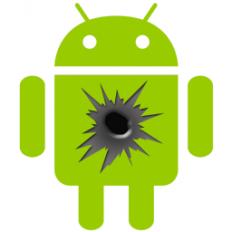 Android uređaji podložni napadima zbog ranjivosti u Google Chromeu