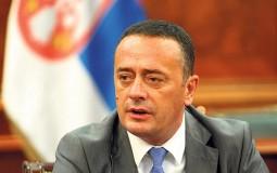Antić (SPS): Srbija će nastaviti da pregovara s Prištinom radi dugoročnog rešenja