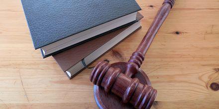 Apel notarima da građama pružaju besplatnu pravnu pomoć