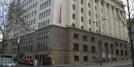 Apelacioni sud otvara pretres i izvodi dokaze za Miškovića