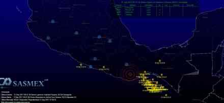 Aplikacija koja upozorava da se zemljotres približava spasila mnoge živote