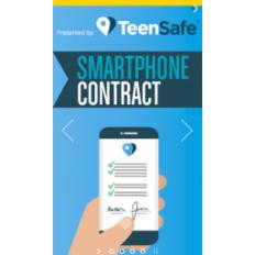 Aplikacija za iOS, za nadzor nad decom, izložila hiljade lozinki korisnika