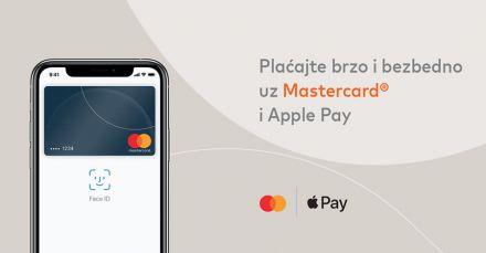 Apple Pay dostupan u Srbiji (i zašto to NIJE korisno)