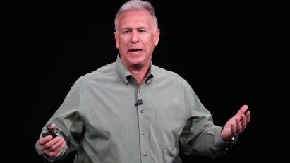 Apple-ov direktor marketinga Phil Schiller odlazi sa te pozicije