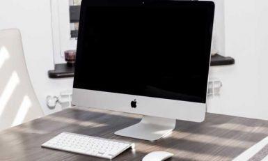 Apple proizvodi koje nikako ne bi trebalo da kupite u 2019.