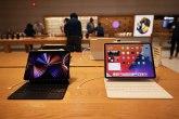 Apple radi na bežičnom punjaču