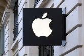Apple sprema razvod od Intela za sledeću godinu?