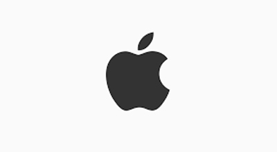 Apple tvrdi da Qualcomm odbija prodaju čipova za iPhone
