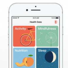 Appleova aplikacija dala policiji podatke koji su iskorišćeni kao dokazi na suđenju za ubistvo