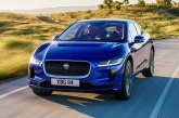 Apsolutni trijumf Jaguara u izboru za Svetski auto godine!