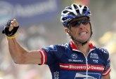 Armstrong pored dopinga koristio i motor na Tur dFransu? VIDEO