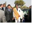 Asanž: Sarkozi je uklonio Gadafija?