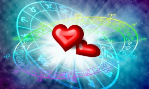 Astrolozi tvrde: Ova tri znaka najviše odgovaraju vašem, s njima ćete uvek biti srećni