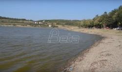 Atanasijević: Aleksandrovačko jezero je ekološka bomba