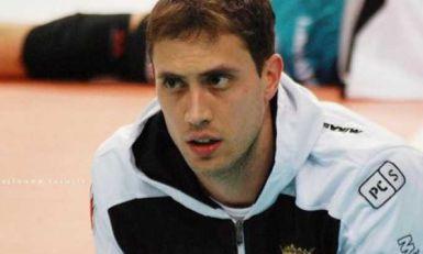 Atanasijević pokrenuo koškanje: Orduna me pljunuo! (VIDEO)