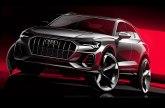 Audi Q4 ili Q3 Sportback, pitanje je sad? FOTO