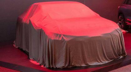 "Audi najavljuje ""pionirski model vozila visoke efikasnosti"""