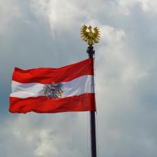 Austrijanci odlučni da POOŠTRE SISTEM ZA STRANCE: Ništa od lake penzije, HRVATI ih DOBRO PREVARILI!