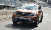 Auto test: Dacia Duster – prava stvar na pravom mestu