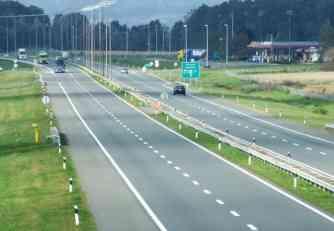 Autoput Bar – Boljare biće izgrađen u predviđenom roku