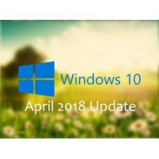 Avast antivirus mogući krivac za probleme posle Windows 10 April 2018 nadogradnje