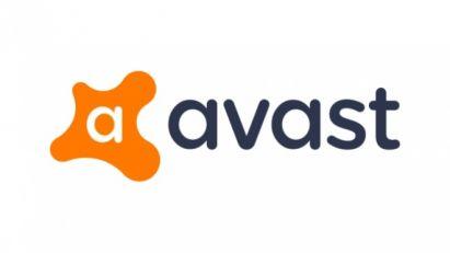 Avast optužen za prodavanje korisničkih podataka velikim kompanijama