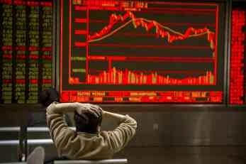 Azijska tržišta: Investitori oprezni, očekuju odluku Feda