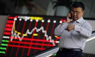 Azijske berze: Novi rekordi, investitori optimistični
