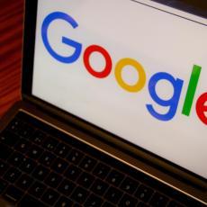 Ažuriranje Google Chrome-a možda ZAUSTAVI TROŠENJE RAM memorije!