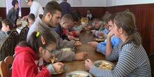 B.Palanka: U jednoj školi deci kuvaju hranu