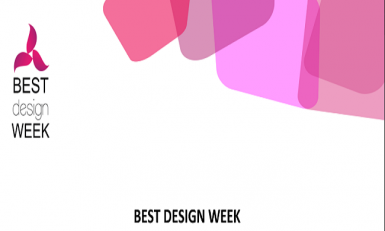 BEST design WEEK
