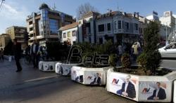 BIRODI: Podaci o funkcionerskim kampanjama