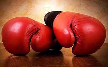BK Radnički organizuje veliku reviju boksa (nedelja, 16h)