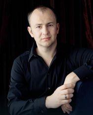 BLIC SAZNAJE Ruski milijarder i srpski zet Andrej Meljničenko zainteresovan za RTB Bor