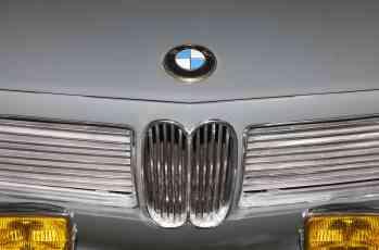 BMW najavio Z4 u sDrive20i, sDrive30i i M40i Roadster varijanti - pa ima li kraja iznenađenjima?!
