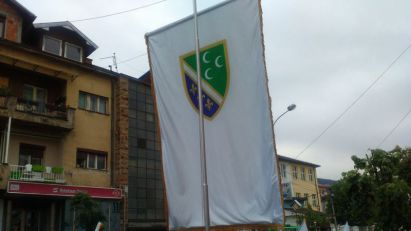 BNV pokrenulo Inicijativu za rješavanje statusa Bošnjaka i statusa regije Sandžak