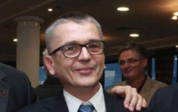 Bajić: Ekonomika obujma ključni problem Croatia Airlinesa