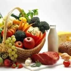 Bake savetuju: ČETIRI namirnice koje nam jačaju imunitet!