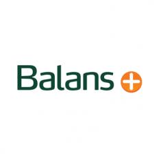 Balans+ brine o vašem zdravlju: Imlek poklanja besplatne lekarske preglede u MediGroup domovima zdravlja