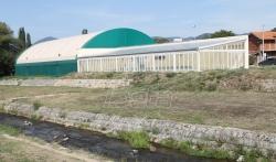 Balon sala u Vranjskoj Banji grejaće se sa geotermalnog izvora